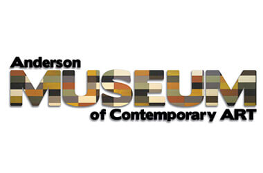 Anderson Museum of Contemporary Art